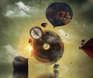balloon-812216_640.jpg