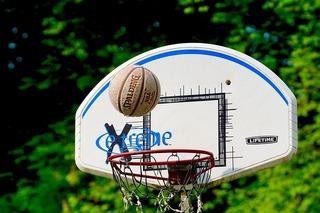 basketball-779456_640.jpg