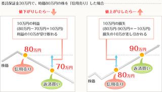 goods_20_01_img04.jpg